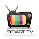 Smart TV - TV Streaming Indonesia (app)