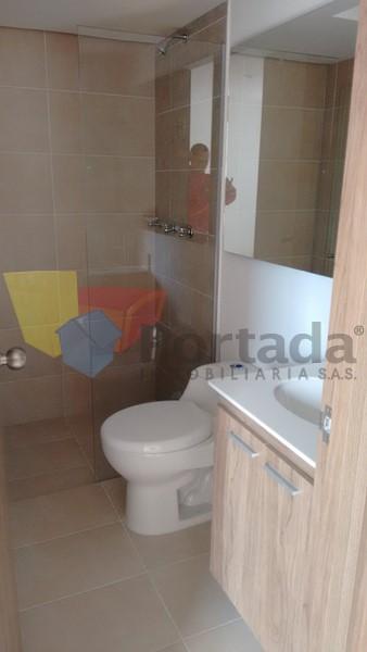 apartamento en venta san german 679-15449