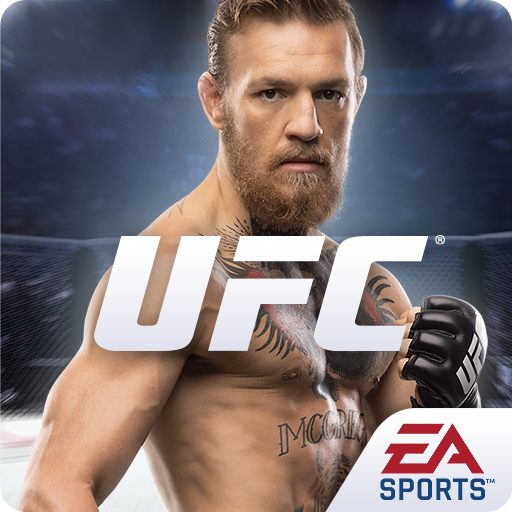 EA SPORTS UFC® app (apk) free download for Android/PC/Windows