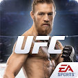 EA SPORTS U.. file APK for Gaming PC/PS3/PS4 Smart TV