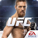 EA SPORTS™ UFC® - 無料人気アプリ Android