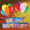 All Type Birthday Wishing SMS icon