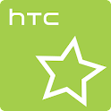 HTC Specialist icon