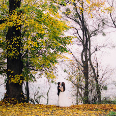 Wedding photographer Tanya Dzhafarova (tani). Photo of 25.12.2017
