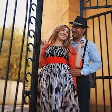 Wedding photographer Donier Sharipov (DoniyorSharipov). Photo of 04.04.2014