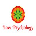 Love Psychology icon