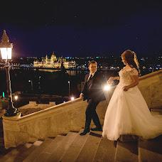 Esküvői fotós László Fülöp (FulopLaszlo). Készítés ideje: 16.08.2018