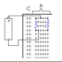 http://2.bp.blogspot.com/-IVA6JHlsLxo/T0PjhFNvkTI/AAAAAAAABHU/slmOo7yTcao/s1600/divisor-corriente1.PNG