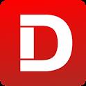 Тройка D Банк