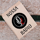 Download Nossa Rádio RS For PC Windows and Mac