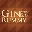 Gin Rummy Classic icon