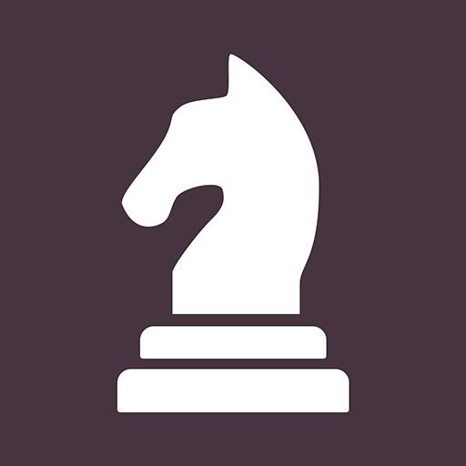 Xadrez Royale: Online Board Game