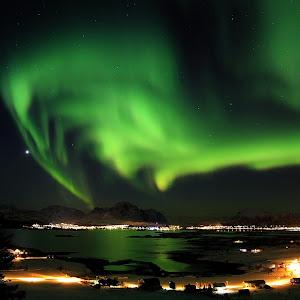 aurora march.jpg