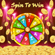 Spin To Win Real Money - Earn Free Cash