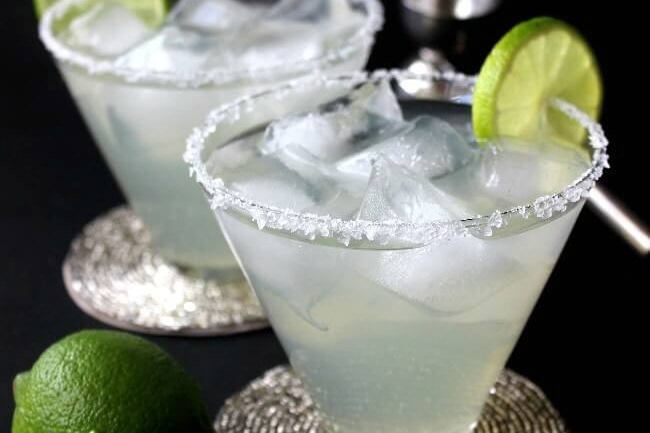 silver cadillac margarita. Cars Review. Best American Auto & Cars Review