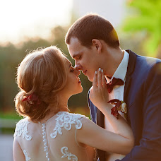 Wedding photographer Marina Art (id153924570). Photo of 18.10.2017