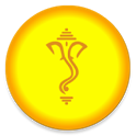 संपूर्ण आरती संग्रह Digital icon