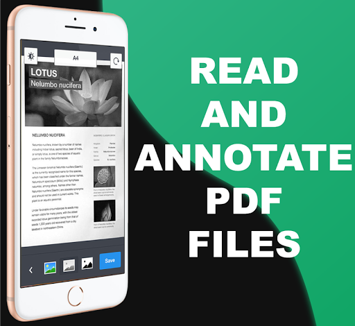 Documents by Readdle File Manager Documents Helper 1.0 screenshots 6