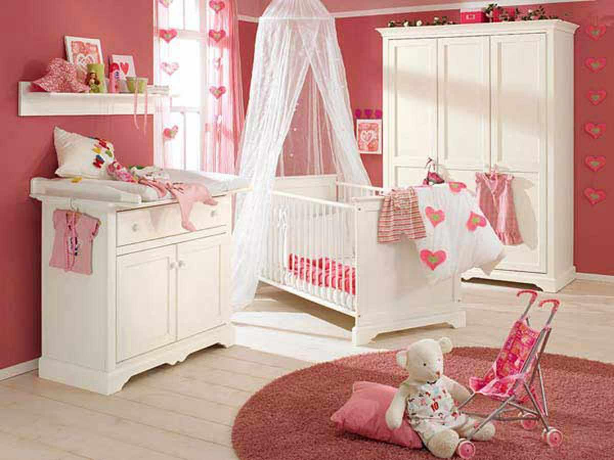 Babies Rooms magnificent 70+ babies rooms designs design inspiration of best 25