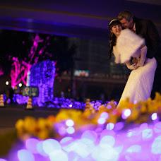 Свадебный фотограф Александр Черкасов (alexcphoto). Фотография от 18.11.2018