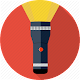 Download Flashlighttorch For PC Windows and Mac