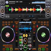 Tải Mobile DJ Mixer miễn phí