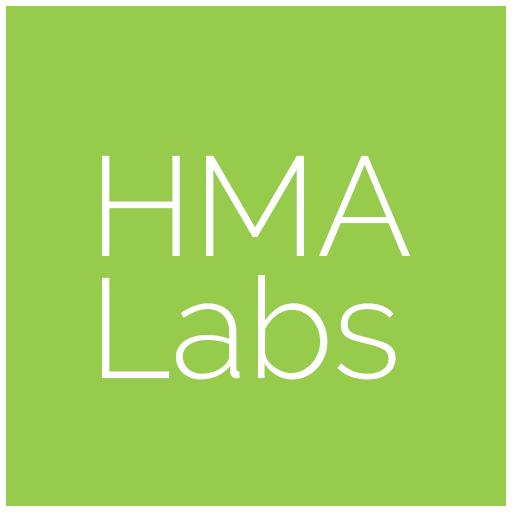 HMA Labs avatar image