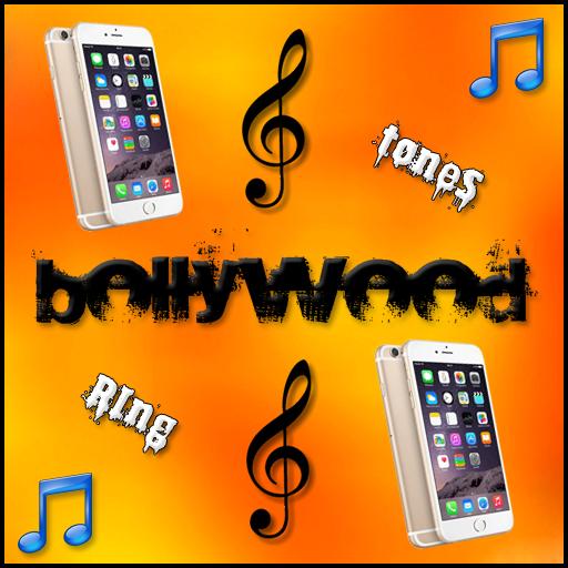 Kkr Theme Ringtone Song 2017 Download: Download Bollywood & Hindi Ringtones Google Play Softwares