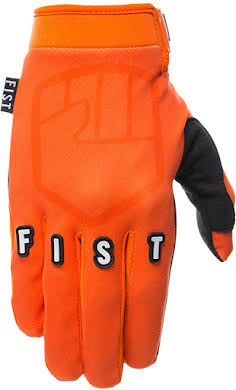 Fist Handwear Stocker Full Finger Glove alternate image 3