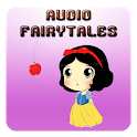 ►Audio Fairytale icon