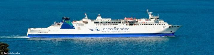 C:\Users\rwil313\Desktop\Interislander Ferry (NZ).jpg
