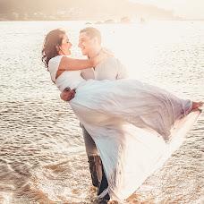 Fotografer pernikahan Chris Souza (chrisouza). Foto tanggal 23.04.2019