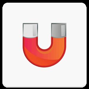 Xshare Free File Transfer Icon