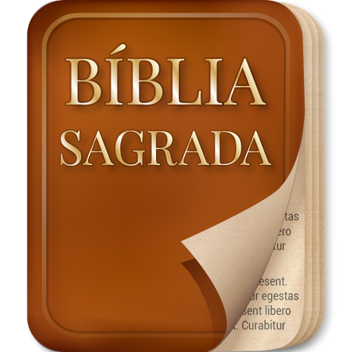 A Biblia Sagrada http://bibleinmylanguage.com/bibles-in-many-languages/southern-europe/portuguese/ http://bibleinmylanguage.com A Biblia Sagrada contains the Old and New Testament translated into Portuguese by Joao Ferreira de Almeida.