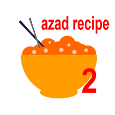 azad recipe 2 icon