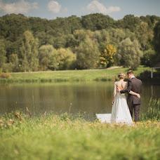 Wedding photographer Yuliya Sverdlova (YuliaSverdlova). Photo of 25.12.2015
