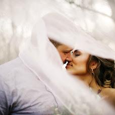 Wedding photographer Inna Inozemceva (in-ka). Photo of 27.10.2015