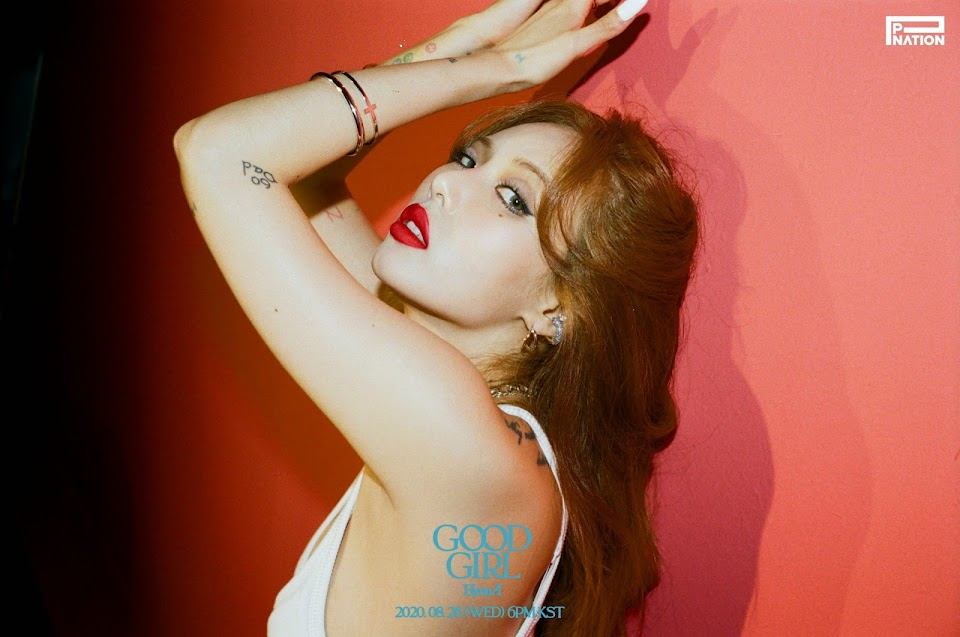 HyunA-single-good-girl-august-2020-1-1-scaled