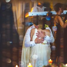 Wedding photographer Lesan Ovidiu (ovidiu). Photo of 18.02.2014