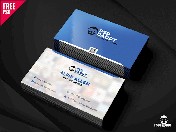 business-cards-dribbble