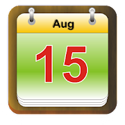 Bahamas Calendar 2019