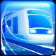 지하철 비서 (app)