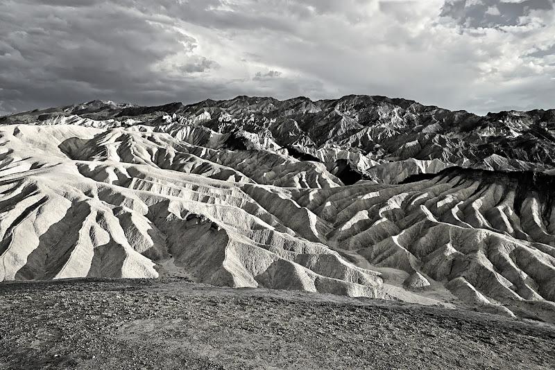 Dune di Dariagufo
