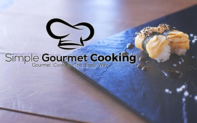 Simple Gourmet Cooking