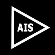 App Advice for AIS PLAY TV APK for Windows Phone