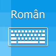 Romanian Keyboard and Translator