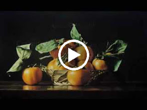 Video: Antonio Vivaldi  Concerto for 2 oboes, 2 clarinets in C major (RV 560) - I. Larghetto; Allegro -