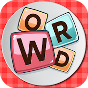 Word Search Animals: Word Connect By Topic