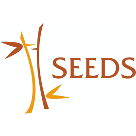 Donate with Google Pay on seeds