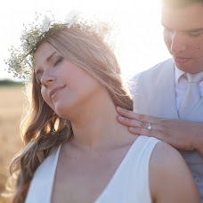 Wedding photographer Ines Licina (licina). Photo of 22.07.2014